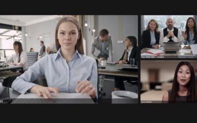 Smartworking e Videoconferenza: chiedici come fare con Avaya