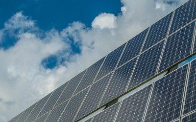 Superbonus: detrazione fiscale al 110% per il fotovoltaico