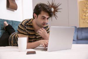 Smartworking ricerca