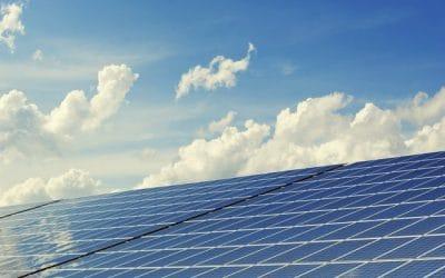 OBS Italia, il fotovoltaico come risorsa per il futuro dell'ambiente