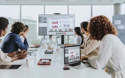 Videoconferenze sempre più semplici